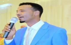 Abdi hani Haashi songs