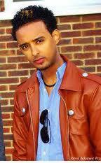 Abdi Holland songs