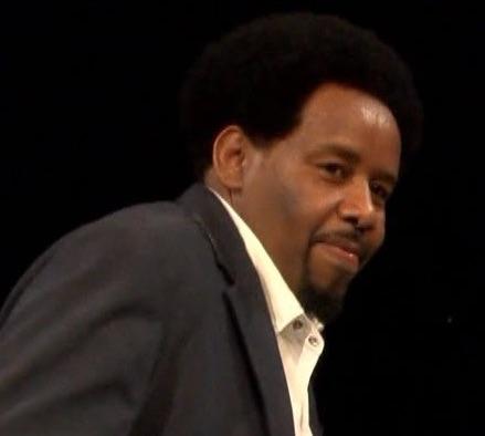 Abdi Maaxi Munye songs