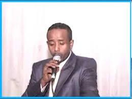 Abdi Omar songs