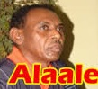 Abdinuur Alaale songs