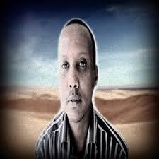 Abdiqaadir Akana songs