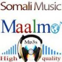 Abdirahmaan yuusuf songs