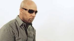 Abdirashiid killer songs