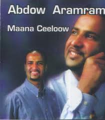 Abdow Aramram songs