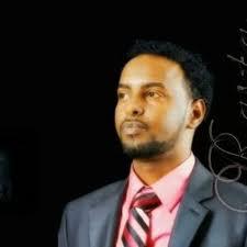 Ahmed Rasta