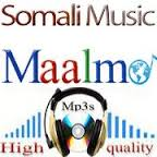 Ahmed rooble songs