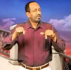 Ahmed yaasiin Aadan songs
