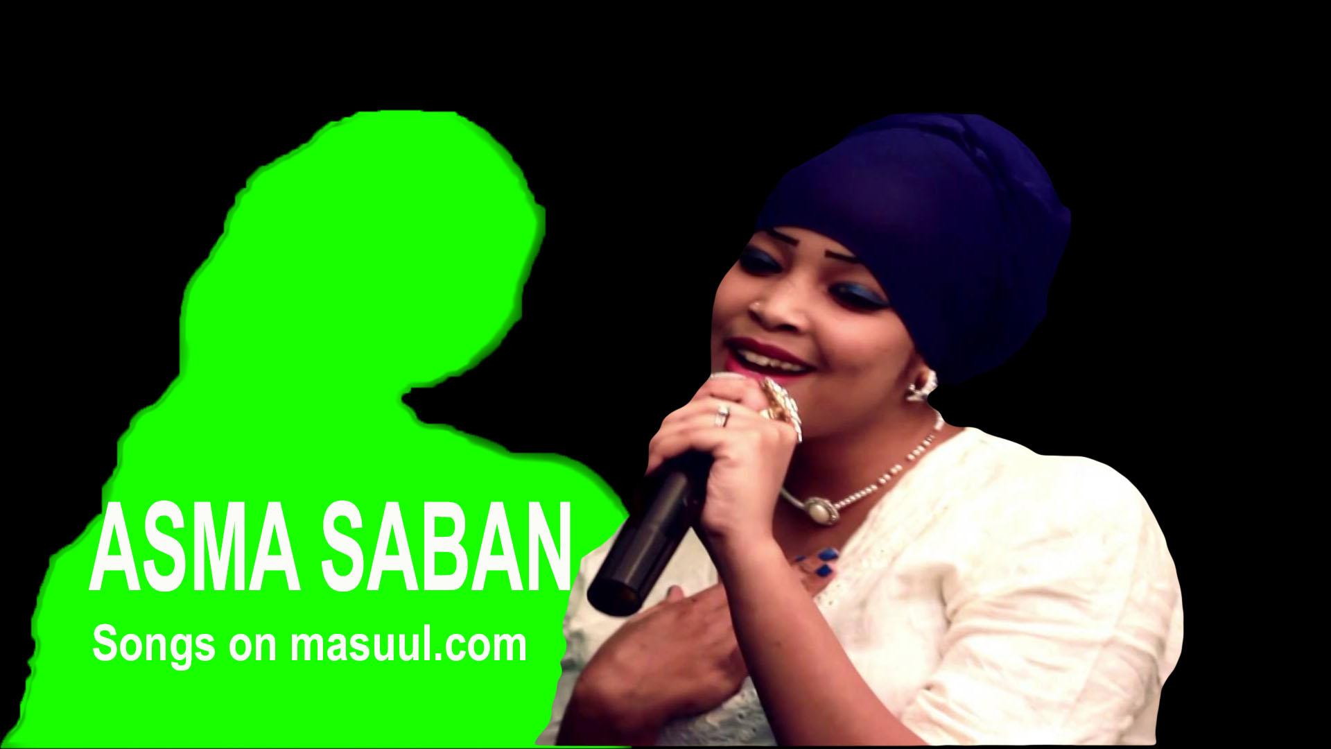 Asma Saban songs