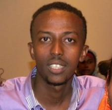 Awaale Aden