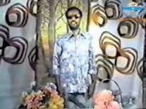 Axmadey Abuukar songs