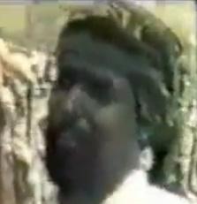 Cabdi Qadar Xasan Laari songs