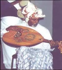 Cabdilaahi Qarshe songs