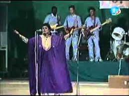 Haboon Abdullahi songs
