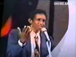 Xuseen yuusuf tarabi songs