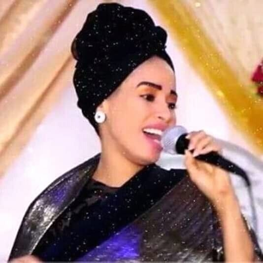 Iqra Yareey songs
