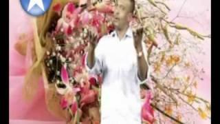 Jeylaani shariif songs