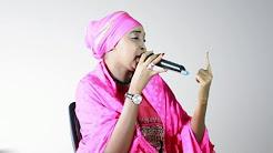 Khadra dhayman songs