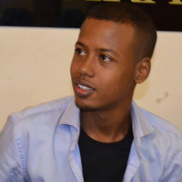 Lamaane Ahmed songs