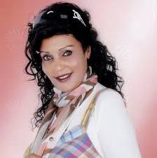 Lima sharif songs