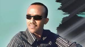 Sir Maxamuud cumar songs