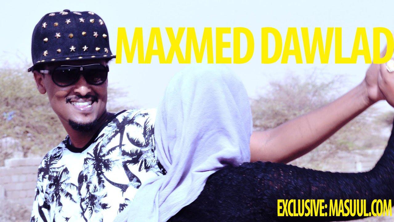 Maxamed Dawlad songs