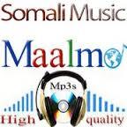 Maxmuud toox songs