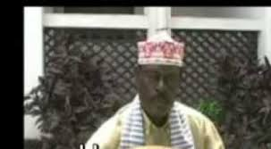 Mohamud Gaawarow songs