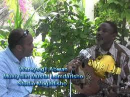 Muxyidiin Mustaf Lamdarisho songs