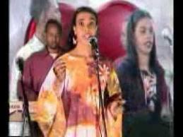 Nimco xasan faarax songs