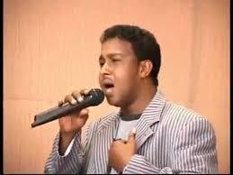 Qaadiro Jacayl songs