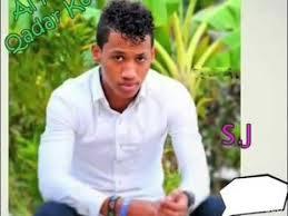 Qadar keeyow songs