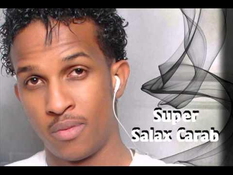 Saalax carab songs