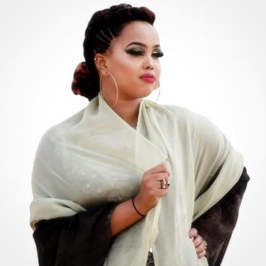 Sahra kiin songs