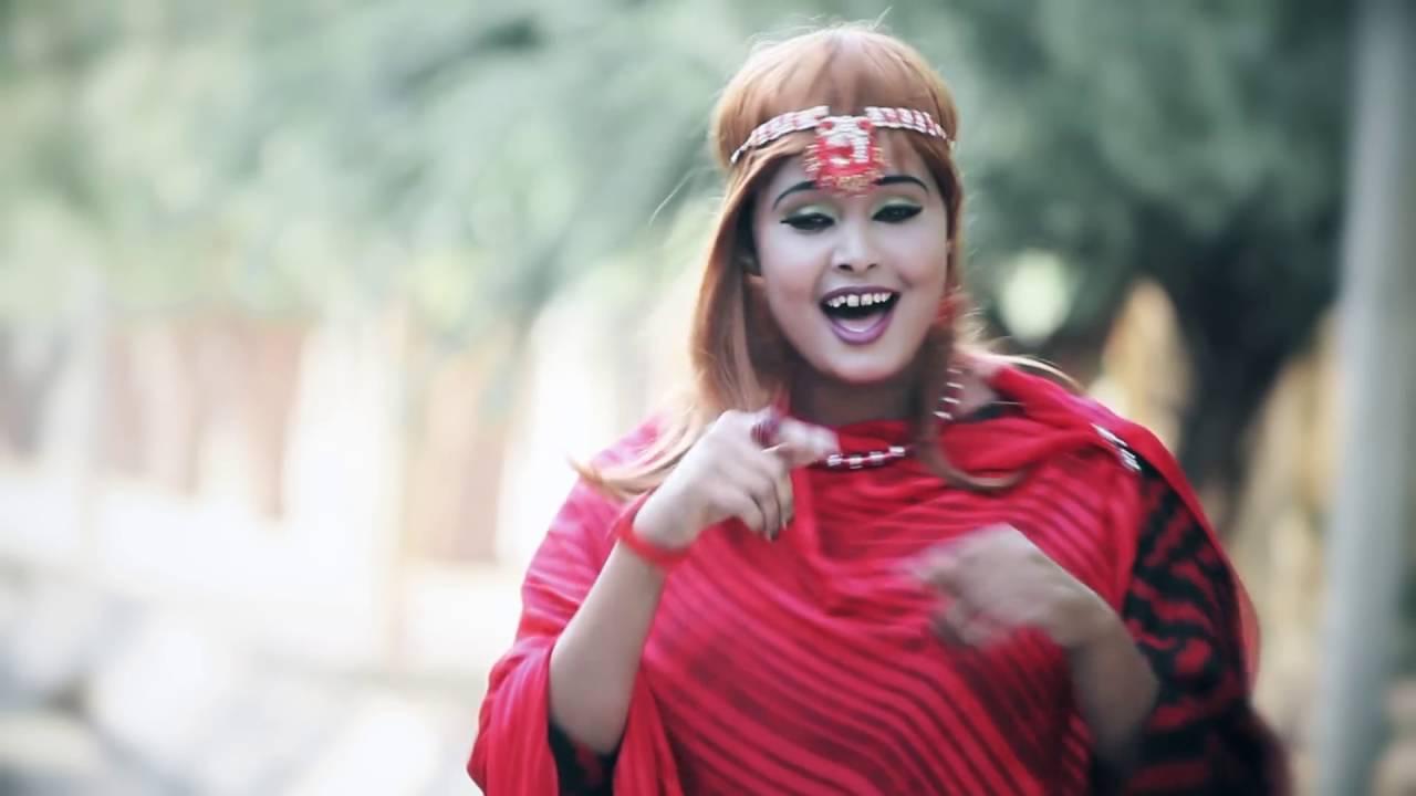 Salma Muxiyadiin songs