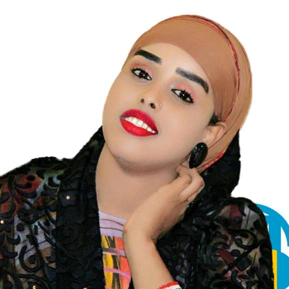 Shaadiyo Sharaf songs