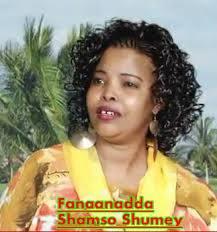 Shamso Shumeey songs