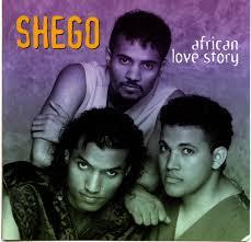Sheegoband songs