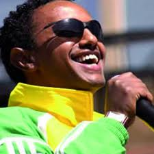 Teddy afro songs