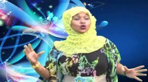 Umi sharif ahmed songs
