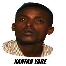 Xanfar yare songs