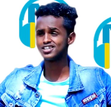 Abdi saamax songs