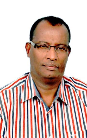 Abdirashiid Redalaa songs