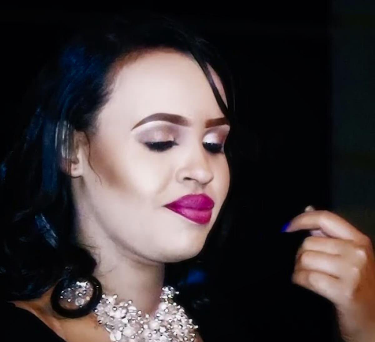 Khadiira Dhalad songs