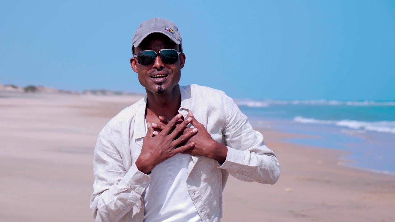 Abdifatah Mukhtaar songs