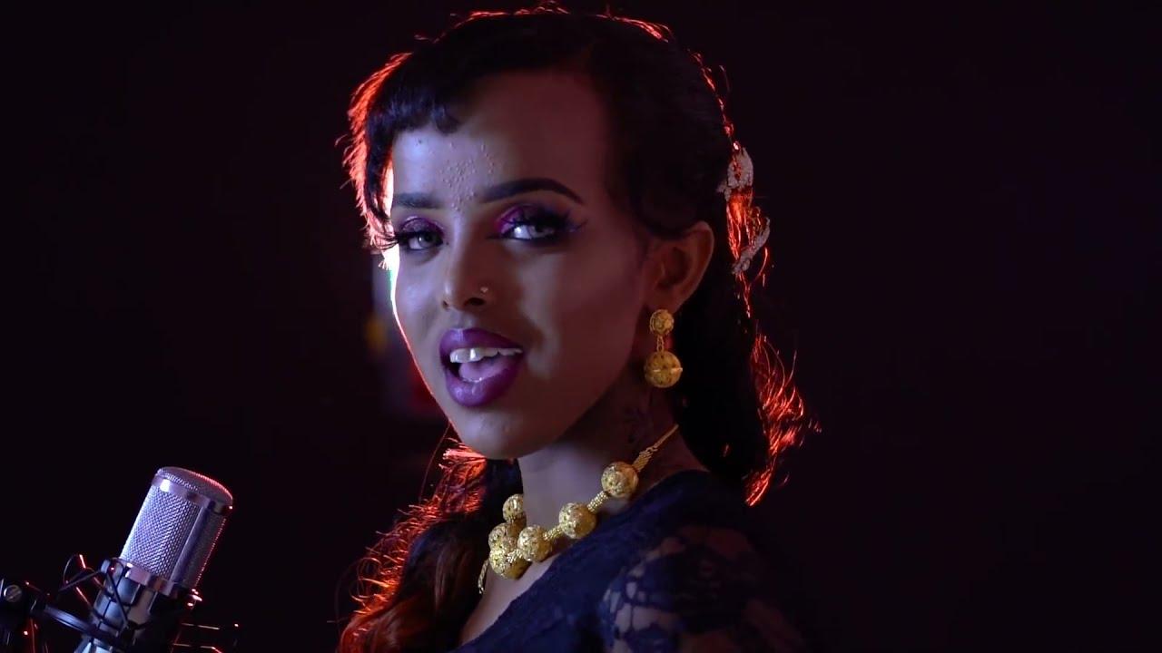 Dajiya Hassan songs